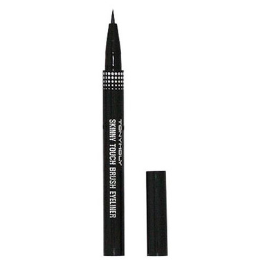 قلم الكحل السائل *أسود